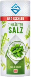 Bad Ischler 7-Kräutersalz
