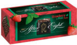 BILLA After Eight Erdbeere
