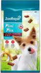 BILLA ZooRoyal Mini-Mix Hund