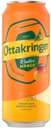 Ottakringer Mango Splash Radler