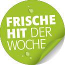 Nah&Frisch Tricolore Paprika - bis 18.08.2020