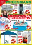 Wreesmann Wochenangebote - bis 03.07.2020
