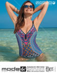 Mode W Karl Wessels GmbH & Co. KG Beach Fashion 2020 - bis 01.07.2020