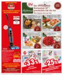 INTERSPAR-Hypermarkt INTERSPAR Niederösterreich - bis 08.07.2020