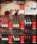 INTERSPAR-Hypermarkt INTERSPAR Kärnten - bis 08.07.2020