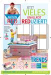 Ostermann Trends Neue Möbel wirken Wunder. - bis 14.07.2020
