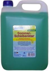 Sommerreiniger 5 Liter