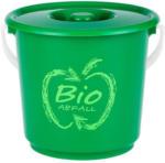 Möbelix Abfalleimer H50 für Bioabfall