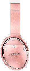 Bluetooth Kopfhörer QuietComfort® 35II Limited Edition rose gold