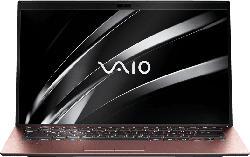 SX14 Notebook, braun, i7-8565U, 16GB, 512GB, 14Zoll, Full-HD (93043) - Ausstellungsstück