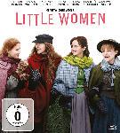 MediaMarkt Little Women