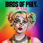 Saturn Birds Of Prey (Picture Disc)