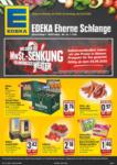 EDEKA Wochen Angebote - bis 04.07.2020