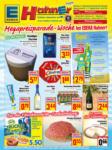 Hahners Verbauchermarkt Wochenangebote - bis 04.07.2020
