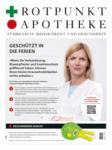 Dr. Noyer Apotheke PostParc Rotpunkt Angebote - al 31.08.2020