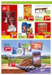 Nah&Frisch Nah&Frisch Kastner - 1.7. bis 7.7. - bis 07.07.2020