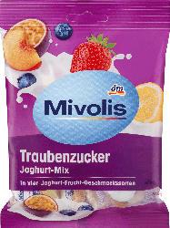 Mivolis Traubenzucker Joghurt-Mix
