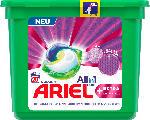 dm-drogerie markt ARIEL Colorwaschmittel PODS Extra Faserschutz