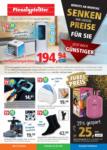 Pfennigpfeiffer Produkte der Woche - bis 05.07.2020
