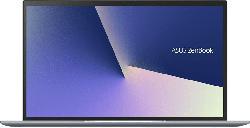 Notebook Zenbook 14, R5, 1TB SSD, 8GB, blau-metal UM431DA-AM059T (90NB0PB3-M01940)