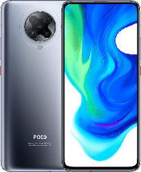 Poco F2 Pro 128GB, Cyber Grey