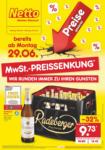 Netto Marken-Discount Aktuelle Wochenangebote - bis 04.07.2020