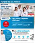 Hartlauer Hartlauer Flugblatt - 29.06. bis 13.07. - bis 13.07.2020