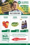 Naturkind Wochen Angebote - bis 01.08.2020