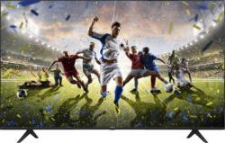 Fernseher 50A7100F 50 Zoll 4K UHD Smart TV
