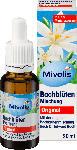 dm-drogerie markt Mivolis Bachblüten Tropfen Original