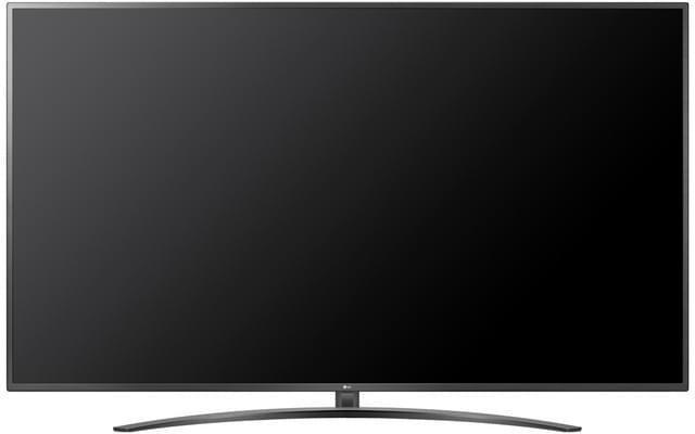 """LG 65UN71006LB Ultra HD HDR LED-TV 65"""" (164 cm"""