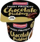 real Ehrmann High Protein Pudding oder Joghurterzeugnis versch. Sorten, jeder 200-g-Becher - bis 08.08.2020