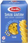 real Barilla Pasta glutenfrei versch. Sorten, jede 300/400-g-Packung - bis 08.08.2020
