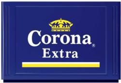 Corona Extra 24 x 0,355 Liter, jeder Kasten
