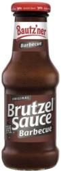 Bautz'ner Brutzel Sauce versch. Sorten, jede 250-ml-Flasche