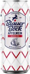 Blauer Bock Apfelwein versch. Sorten jede 0,5-l-Dose