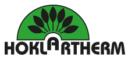 HOKLARTHERM GmbH