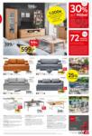 XXXLutz Völkermarkt Möbelangebote - bis 07.07.2020