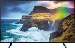 Fernseher Q70R (2019) 82 Zoll UHD HDR Smart TV