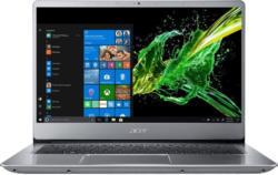 Notebook Swift 3 SF314-56-59D8 silber (NX.H4CEG.003)