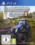 LIBRO Landwirtschafts-Simulator 15