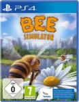 LIBRO Bee Simulator, PS4-Blu-ray Disc