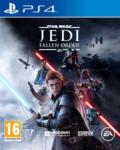 LIBRO Star Wars Jedi: Fallen Order - Standard Edition