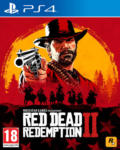 LIBRO Red Dead Redemption 2