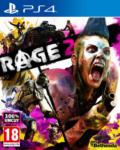 LIBRO Rage 2