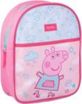 Ernsting's family Peppa Pig Rucksack mit großem Motiv