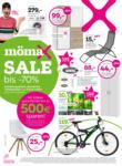 mömax Wiesbaden Sale bis -70% - bis 04.07.2020