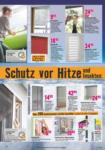 Hornbach Hornbach - Mach den Sommer zu Deinem Projekt - bis 15.08.2020
