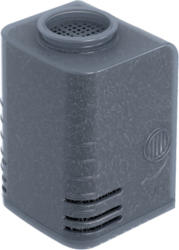 Amazonas Filter & Kohleschwamm RPK-400 2 Stück