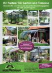 HOKLARTHERM GmbH Ihr Partner für Garten und Terrasse - bis 16.07.2020